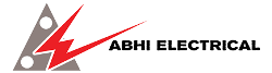 Abhi Electrical