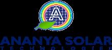 ANANYA SOLAR TECHNOLOGIES