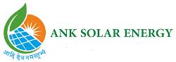 ANK Solar Energy