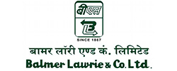 Assistant Manager [Manufacturing]
