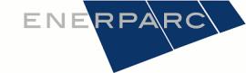 Enerparc Energy Pvt. Ltd.