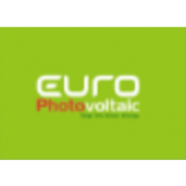 Euro Multivision Ltd.