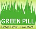 GREENPILL RENEWABLE ENERGY PVT LTD