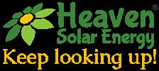 HEAVEN SOLAR ENERGY PVT. LTD