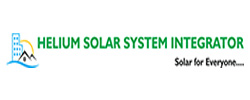Electrical Engineer- LT/HT system installation and Photo Voltaic