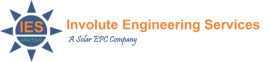 Involute Engineering Services (IES)