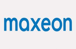 Maxeon Announces Closing of the Full Exercise of Greenshoe Option in its Public Offering