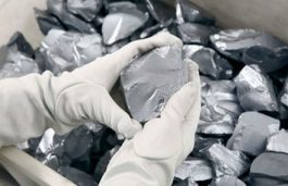 New Surge in Downstream Demand has Driven the Polysilicon Shortage to a Crisis Point – JinkoSolar
