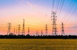 IRENA and China State Grid to Advance Transition via Power System Enhancements