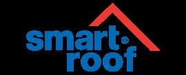 Intermark Associates Pvt. Ltd.(SMARTROOF)