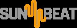 SunBeat Energy Store System
