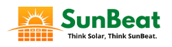 SunBeat Technologies