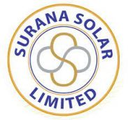 Surana Ventures Ltd