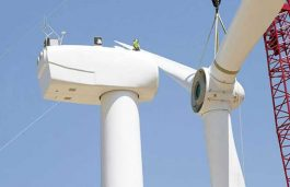 Infrastructure and Energy Alternatives, Inc. Awarded $50 Million Wind Construction Contract in Iowa