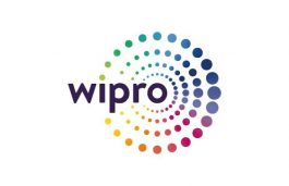Wipro to Reach Net-Zero Greenhouse Gas Emissions by 2040