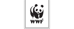 Biodiversity Specialist – Sundarbans Programme