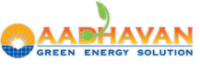AADHAVAN GREEN ENERGY SOLUTIONS