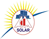 ADM SOLAR POWER & INFRASTRUCTURE PVT. LTD.
