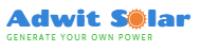 Adwit Solar Power