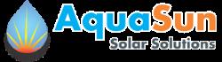 Aquasun Solar