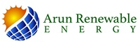 Arun Renewable Energy