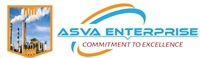Project Management & Execution Engineer