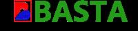 Basta Renewable Energy Pvt. Ltd.