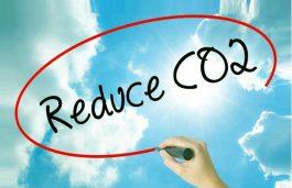 New Digital Asset Helps Customers Offset Their Carbon Footprint