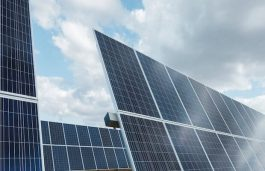 Equinor Acquires Polish RE Firm Wento With 1.6 GW Solar Portfolio