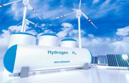 Leading CEO's Ask Newsom to Dedicate $500 Mn in Hydrogen Infrastructure Funds