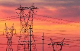 Singapore Plans Electricity Imports to Boost Security, Diversify Supply