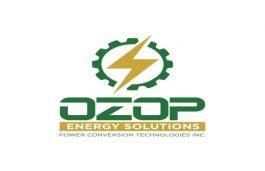 Ozop Energy Receives 10 EV Charging Stations Order in Brooklyn