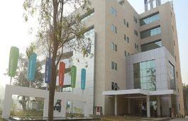 """Praj Industries Brings New Biotechnology by Producing """"Bio-bitumen"""""""