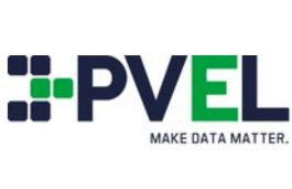 7th PVEL Scorecard Ranks 26 Module Manufacturers as Top Performers