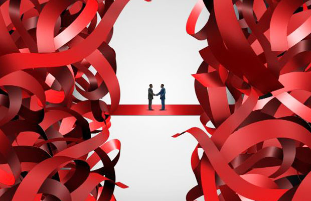 red_tape