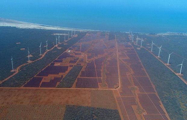 Renesola to achieve 200MW Brazil shipment in 2021