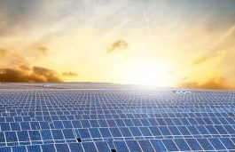 The Maldives Opens Pre-qualification For 11-14 MW Solar PV Tender
