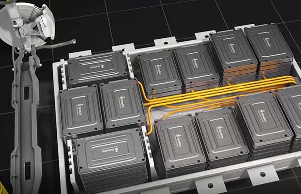 storedot xfc technology