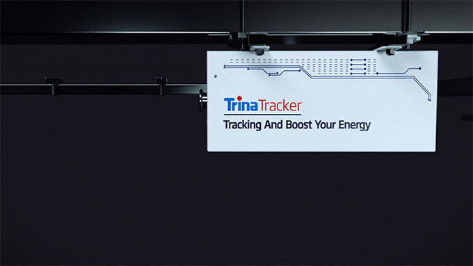 TrinaTracker