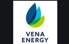 Green Firm Vena Energy Bags $500 mn Credit Facility from 8 lenders