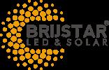 Brijstar Green Energy Pvt. Ltd.