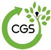 CGS Green Energy