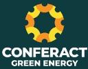 Conferact Green Energy Pvt. Ltd.