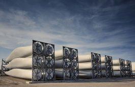 WindEurope Calls for Ban on Landfilling Turbine Blades