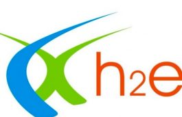 h2e Power to Make India's 1st H2 3-Wheeler with Low Cost, Pressure Tech