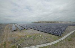 Hindustan Zinc Bags CII's Award For 22 MW Solar Plant