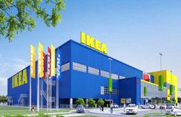 IKEA To Help India Suppliers Go Green By Enabling Shift To Renewable Energy