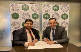 LNJ Bhilwara Group Forays into Energy Storage Segment