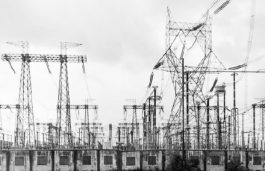 Maharashtra Can Save 75,000 Cr Through Energy Transition Over the Decade