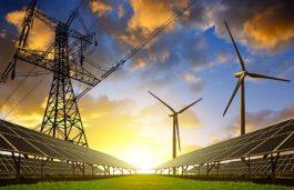 Adnoc Power Grid to be Run 100% on Nuclear & Solar in UAE